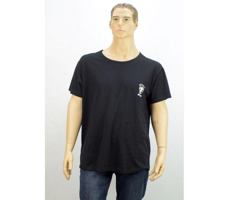 Купить Мужская футболка TALAL-TEX TA-3 в магазине 2Krossovka