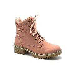 Зимние ботинки Vajra D1512-6