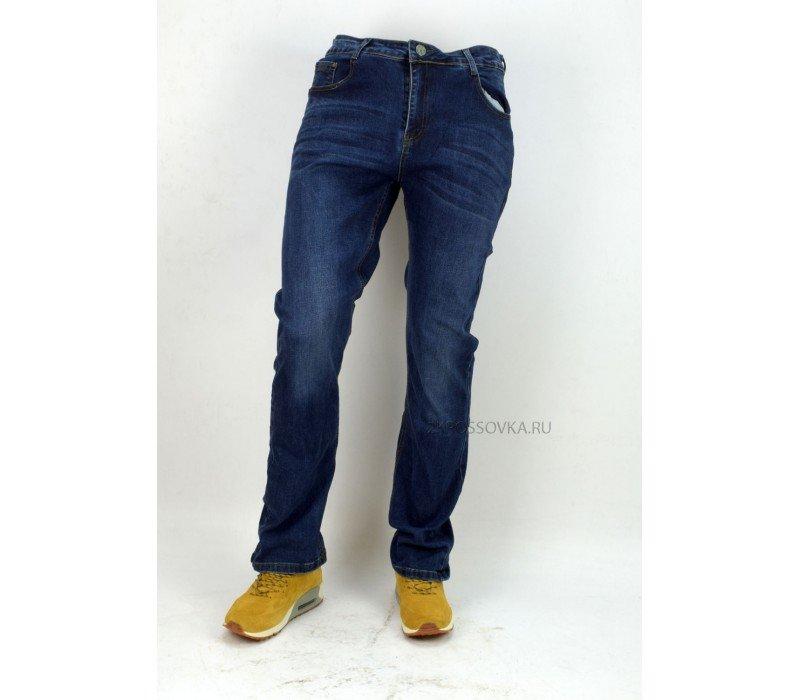 Купить Мужские джинсы Rus-Baron 8190 в магазине 2Krossovka