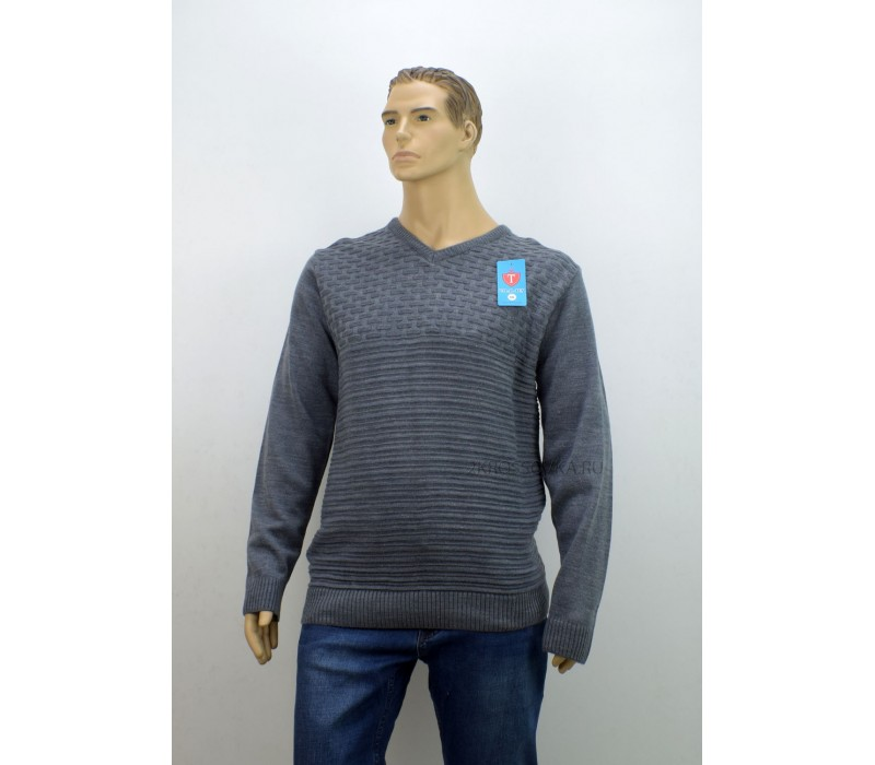 Купить Свитер TALAL-TEX 006-2 в магазине 2Krossovka