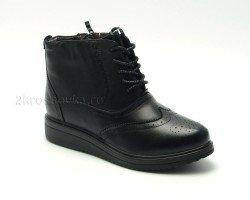 Ботинки Mary&Moly 8123