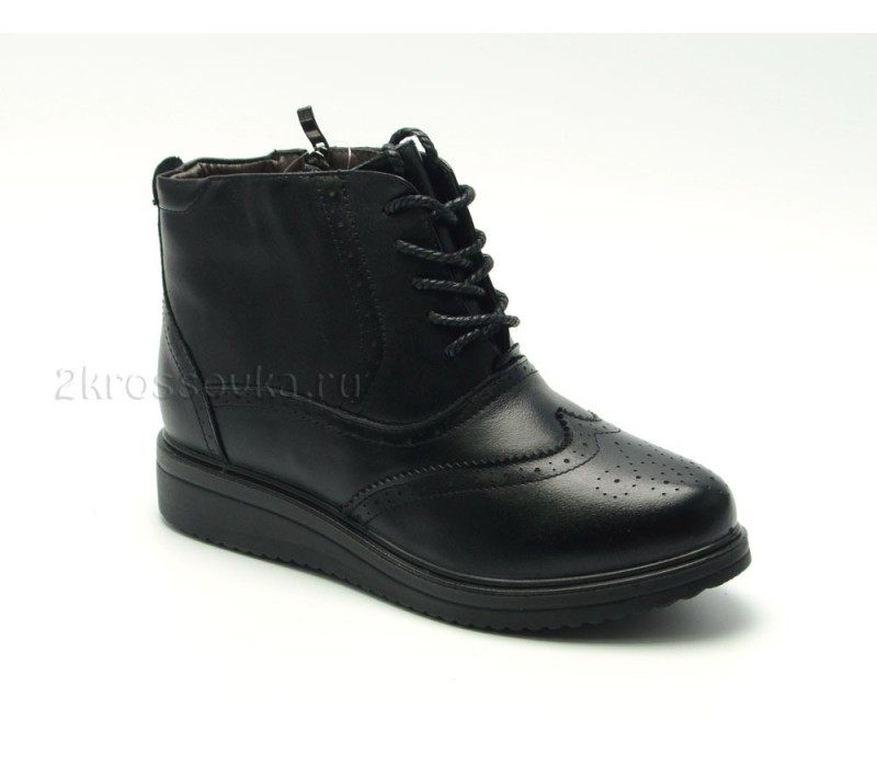 Купить Ботинки Mary&Moly 8123 в магазине 2Krossovka