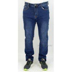 Мужские джинсы Hopeai 337-3