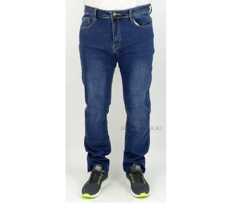 Купить Мужские джинсы Hopeai 337-3 в магазине 2Krossovka