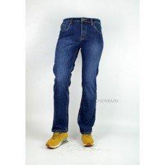 Мужские джинсы ROBERTO R6068-A