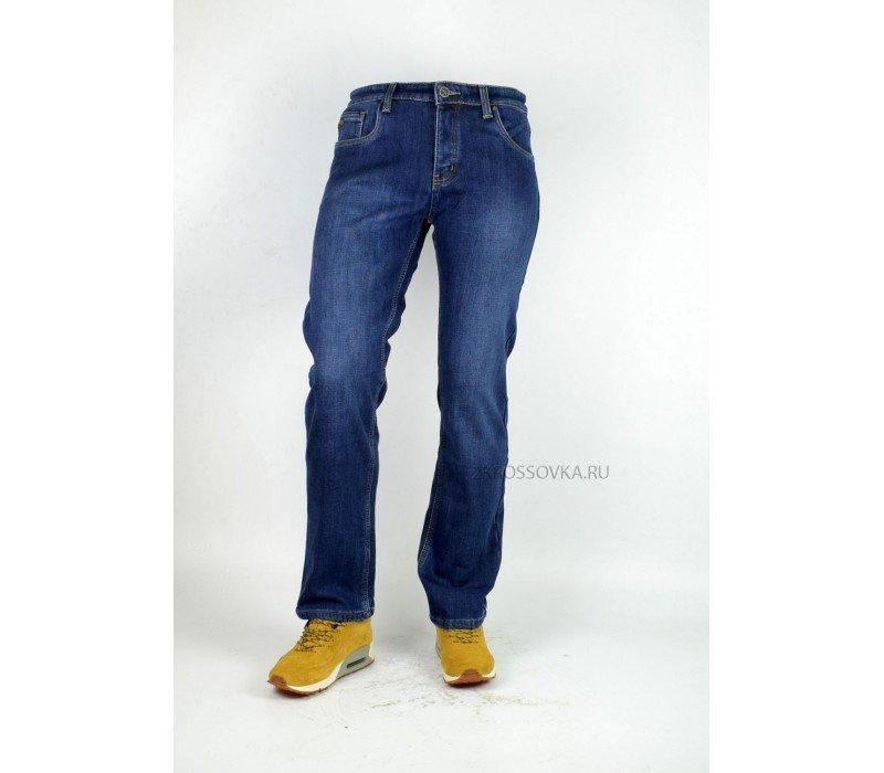 Купить Мужские джинсы ROBERTO R6068-A в магазине 2Krossovka