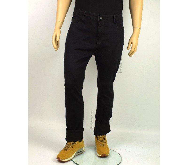 Купить Мужские джинсы ANEGMALK AK-516 в магазине 2Krossovka