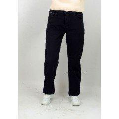 Мужские джинсы JnewMTS 6029-16