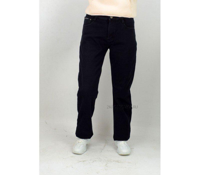 Купить Мужские джинсы JnewMTS 6029-16 в магазине 2Krossovka