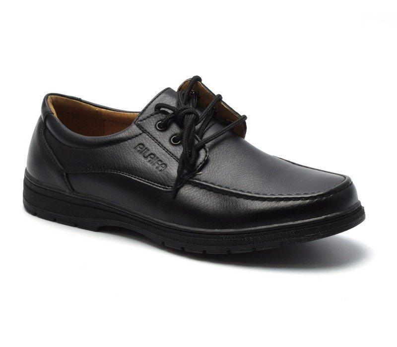 Купить Туфли Ailaifa 76269-2 в магазине 2Krossovka