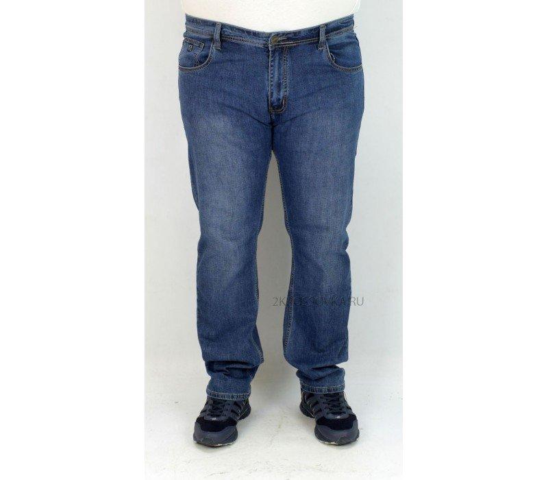 Купить Мужские джинсы ROBERTO 1298-32 в магазине 2Krossovka