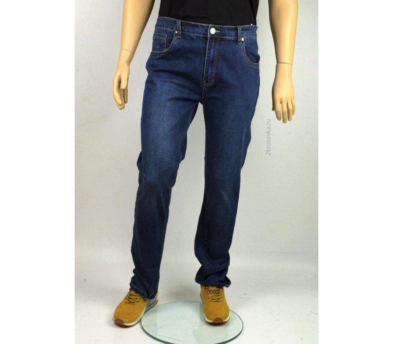 Купить Мужские джинсы BUCK JEANS 1107(1) в магазине 2Krossovka