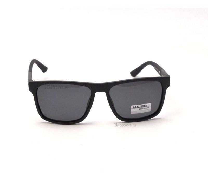 Купить Солнцезащитные очки MATRIX MT8508 в магазине 2Krossovka