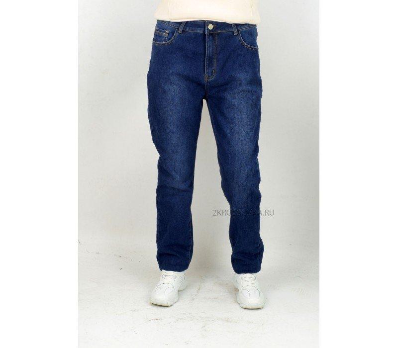 Купить Женские джинсы MO&MO M7635 в магазине 2Krossovka