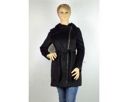 Женское пальто Snow Airwolf 2002