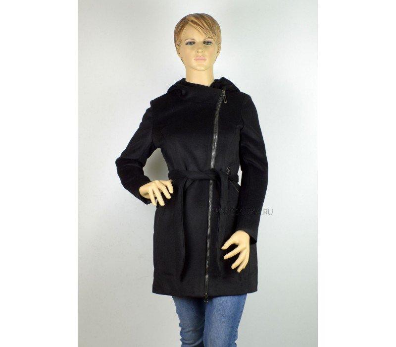Купить Женское пальто Snow Airwolf 2002 в магазине 2Krossovka