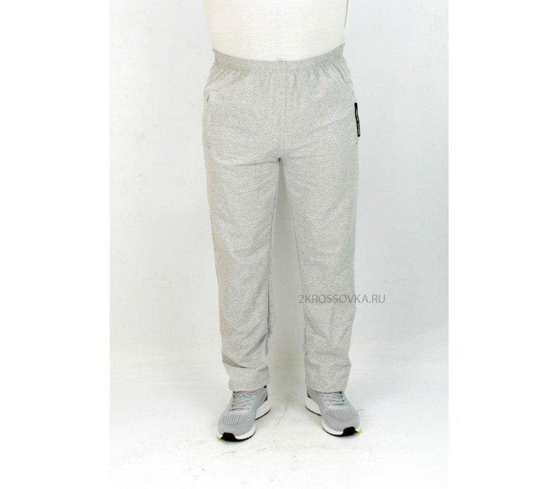 Купить Спортивные штаны New Style T1-4 в магазине 2Krossovka