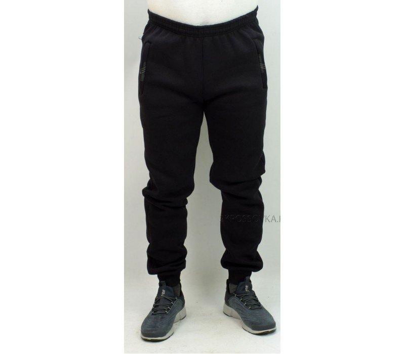 Купить Спортивные штаны Ksport ФВ38-1 в магазине 2Krossovka