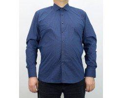 Рубашка Palmary Leading TL-555-4