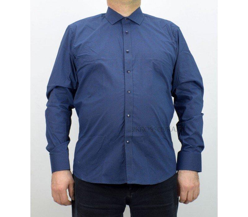Купить Рубашка Palmary Leading TL-555-4 в магазине 2Krossovka