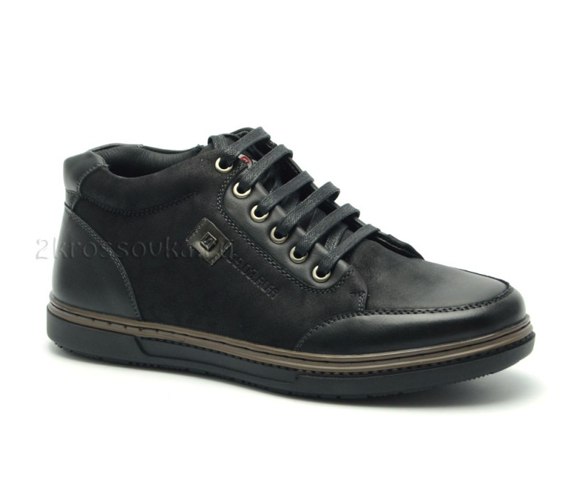 Купить Ботинки Ailaifa арт. 68620 в магазине 2Krossovka