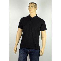 Мужская футболка-поло GLACIER 15197-1