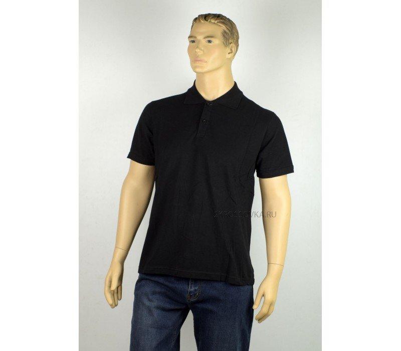 Купить Мужская футболка-поло GLACIER 15197-1 в магазине 2Krossovka
