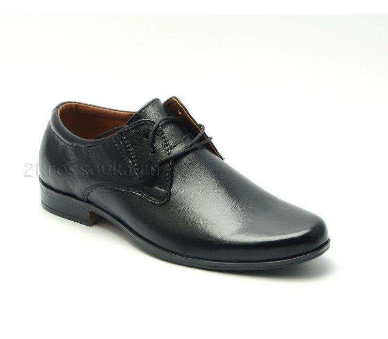 Купить Туфли Cayman арт. 235 в магазине 2Krossovka