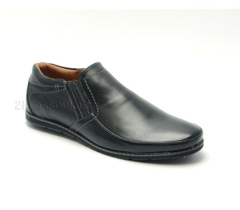 Купить Туфли Cayman арт. 495 в магазине 2Krossovka
