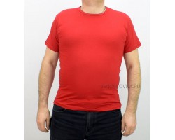 Мужская футболка TALAL-TEX TA-19-6