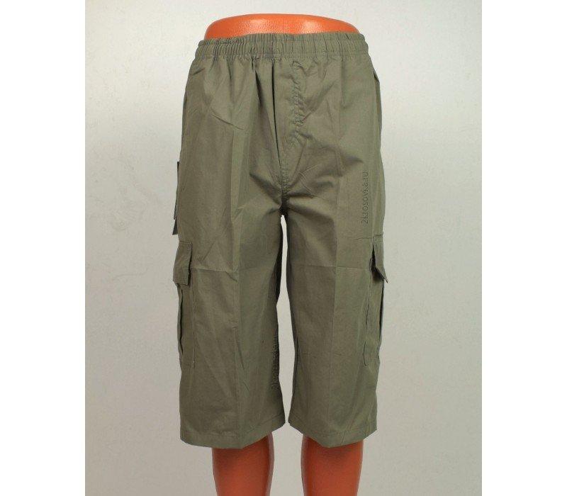 Купить Мужские шорты FEIBO 730-3 в магазине 2Krossovka