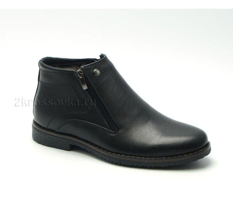 Купить Зимние ботинки Falcon арт. 85 в магазине 2Krossovka