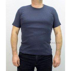 Мужская футболка GLACIER 01-3