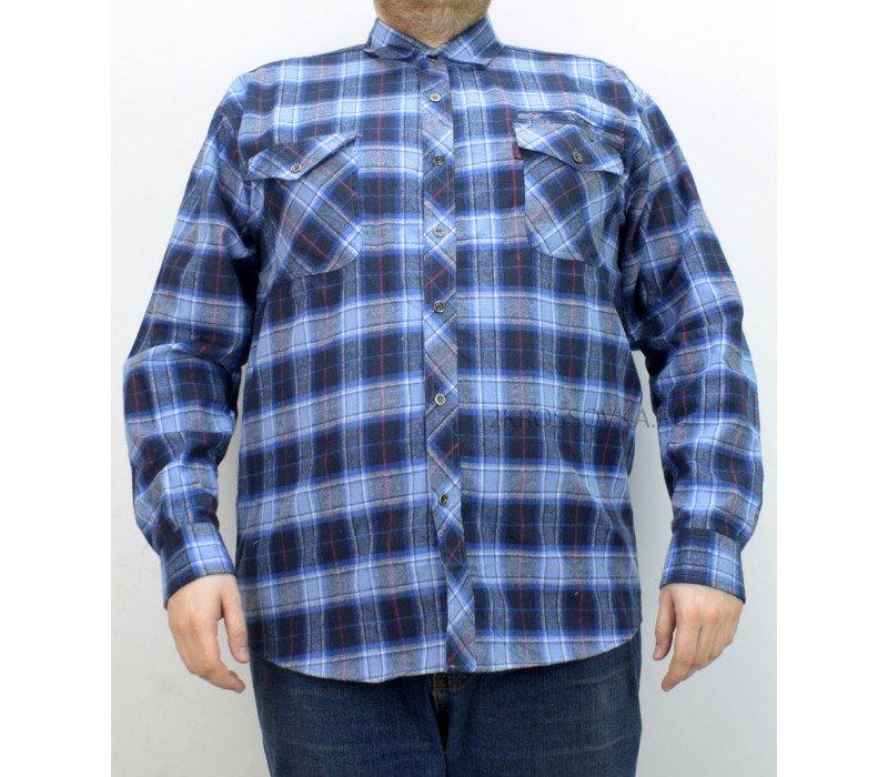 Купить Рубашка Shangjun 320-1 в магазине 2Krossovka