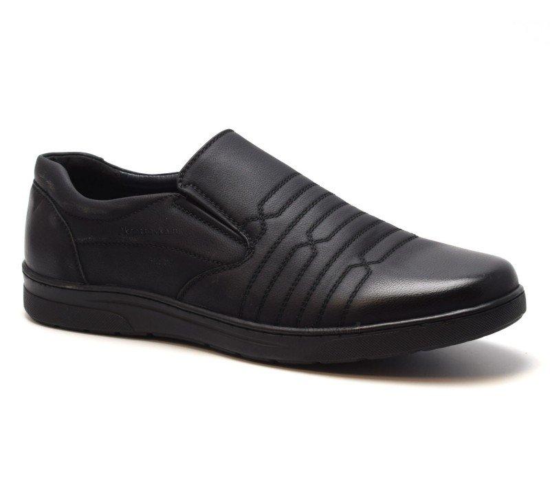 Купить Туфли Ailaifa B97802-3 в магазине 2Krossovka