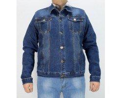 Куртка джинсовая Hopeai t696