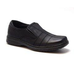 Туфли TRIOshoes W2218-1