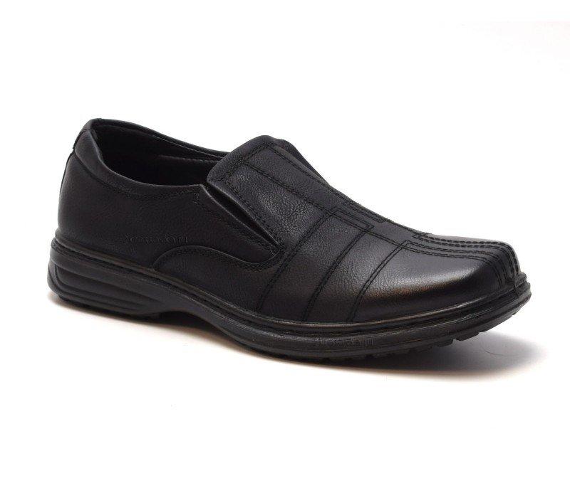 Купить Туфли TRIOshoes W2218-1 в магазине 2Krossovka