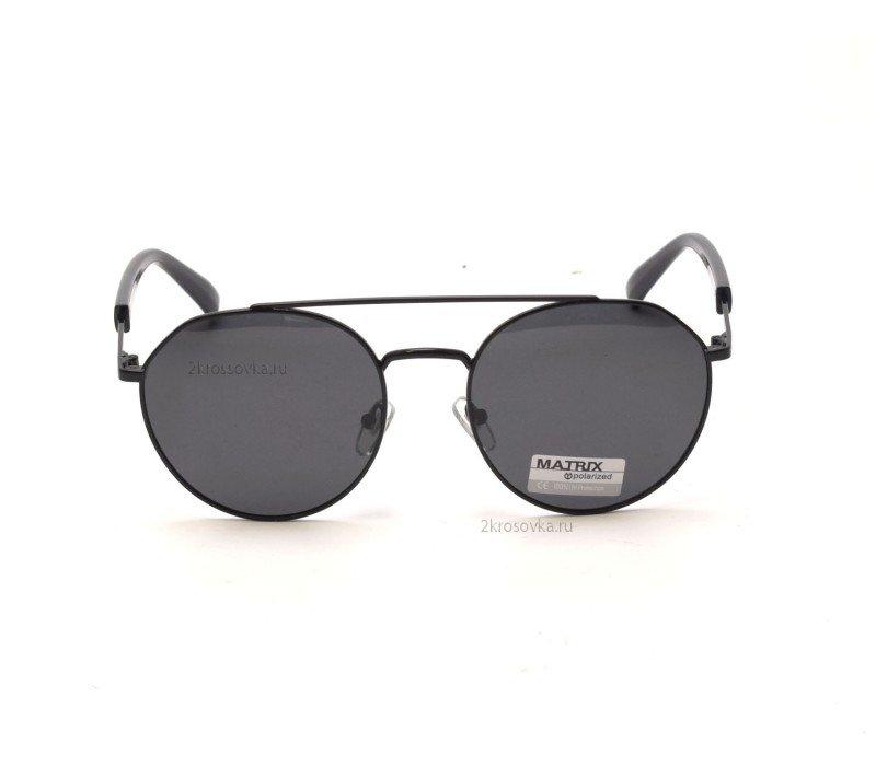 Купить Солнцезащитные очки MATRIX MT8541 в магазине 2Krossovka