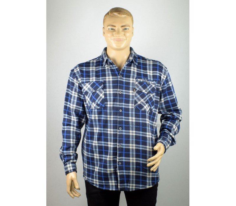 Купить Рубашка SAINGE H-75 в магазине 2Krossovka