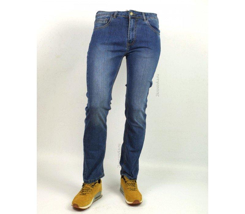 Купить Мужские джинсы VE ROMCA 168121(1) в магазине 2Krossovka