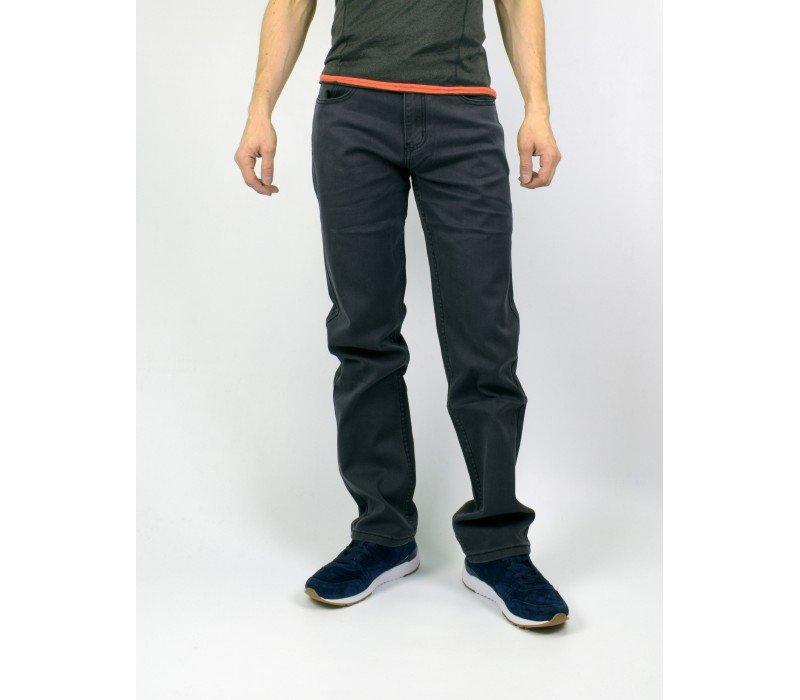 Купить Мужские джинсы VEFOSS арт. V868-9C в магазине 2Krossovka