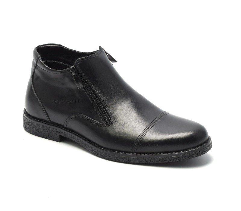 Купить Ботинки Б-402 в магазине 2Krossovka