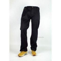 Мужские джинсы JnewMTS 6029B-14