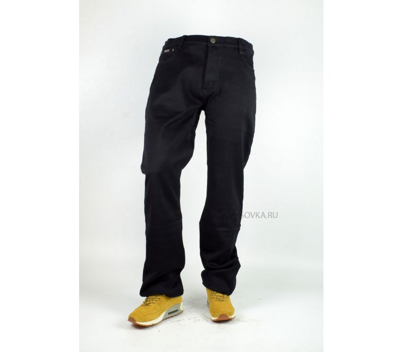 Купить Мужские джинсы JnewMTS 6029B-14 в магазине 2Krossovka