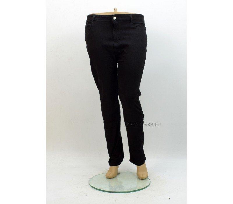 Купить Женские джинсы Королеваван 6041 в магазине 2Krossovka