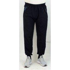 Спортивные штаны Ksport КВ39-3