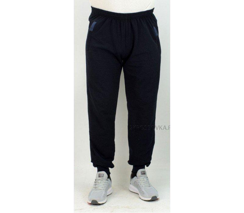 Купить Спортивные штаны Ksport КВ39-3 в магазине 2Krossovka