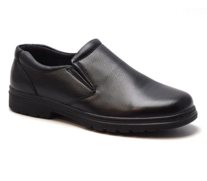 Купить Туфли Ailaifa C07750-2 в магазине 2Krossovka