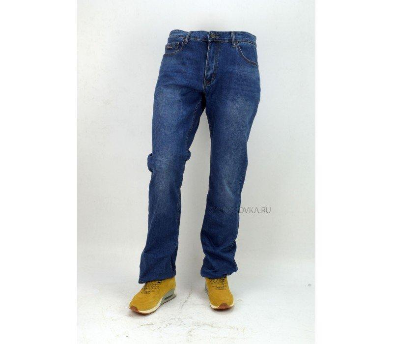 Купить Мужские джинсы Superdata SD959 в магазине 2Krossovka